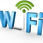 知ってた?UQ Wi-FiプレミアムはUQWiMAXの隠れたメリット